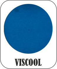 VISCOOL